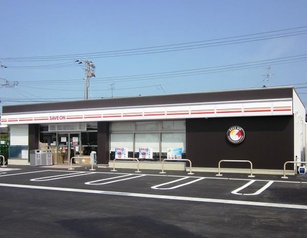 新潟嘉山店改_1